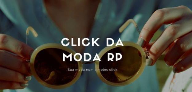 Click da Moda RP
