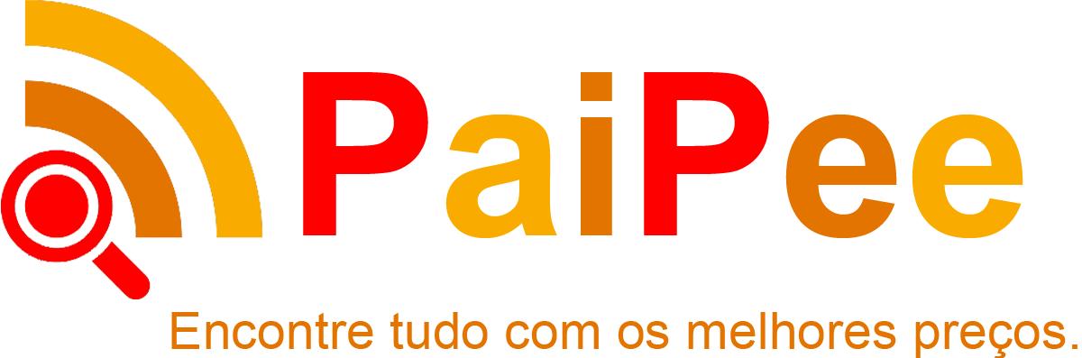 PaiPee
